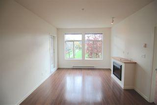 Photo 3: 212 15322 101 Avenue in Surrey: Guildford Condo for sale (North Surrey)  : MLS®# R2121213