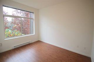 Photo 11: 212 15322 101 Avenue in Surrey: Guildford Condo for sale (North Surrey)  : MLS®# R2121213