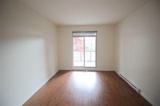 Photo 8: 212 15322 101 Avenue in Surrey: Guildford Condo for sale (North Surrey)  : MLS®# R2121213
