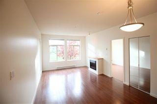 Photo 13: 212 15322 101 Avenue in Surrey: Guildford Condo for sale (North Surrey)  : MLS®# R2121213
