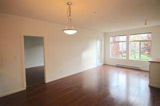 Photo 14: 212 15322 101 Avenue in Surrey: Guildford Condo for sale (North Surrey)  : MLS®# R2121213