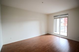 Photo 7: 212 15322 101 Avenue in Surrey: Guildford Condo for sale (North Surrey)  : MLS®# R2121213