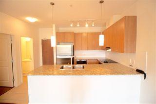 Photo 5: 212 15322 101 Avenue in Surrey: Guildford Condo for sale (North Surrey)  : MLS®# R2121213