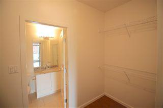 Photo 9: 212 15322 101 Avenue in Surrey: Guildford Condo for sale (North Surrey)  : MLS®# R2121213