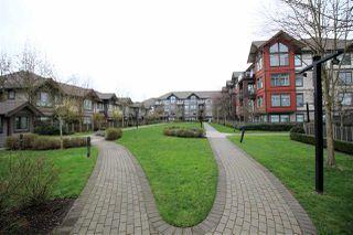 Photo 18: 212 15322 101 Avenue in Surrey: Guildford Condo for sale (North Surrey)  : MLS®# R2121213