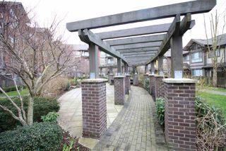 Photo 16: 212 15322 101 Avenue in Surrey: Guildford Condo for sale (North Surrey)  : MLS®# R2121213