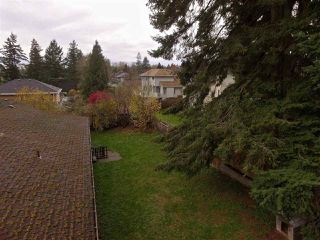 "Photo 19: 16495 78 Avenue in Surrey: Fleetwood Tynehead House for sale in ""FLEETWOOD"" : MLS®# R2122962"