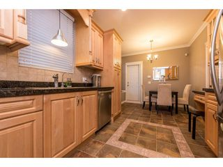 Photo 9: 4790 PENDER Street in Burnaby: Capitol Hill BN House for sale (Burnaby North)  : MLS®# R2125071