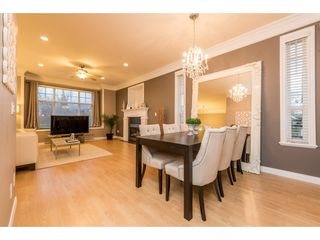 Photo 6: 4790 PENDER Street in Burnaby: Capitol Hill BN House for sale (Burnaby North)  : MLS®# R2125071