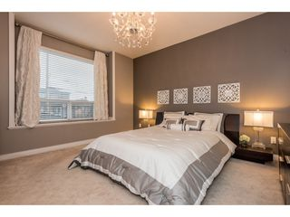 Photo 10: 4790 PENDER Street in Burnaby: Capitol Hill BN House for sale (Burnaby North)  : MLS®# R2125071