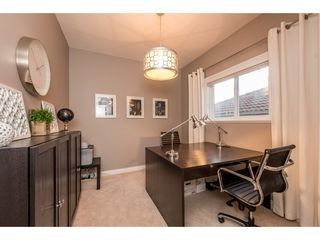 Photo 12: 4790 PENDER Street in Burnaby: Capitol Hill BN House for sale (Burnaby North)  : MLS®# R2125071