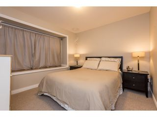 Photo 15: 4790 PENDER Street in Burnaby: Capitol Hill BN House for sale (Burnaby North)  : MLS®# R2125071