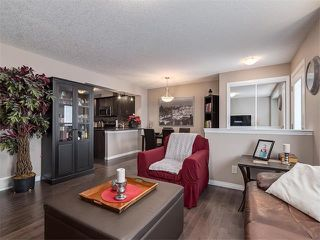 Photo 4: 10706 CITYSCAPE Drive NE in Calgary: Cityscape House for sale : MLS®# C4093905