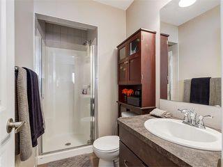 Photo 13: 10706 CITYSCAPE Drive NE in Calgary: Cityscape House for sale : MLS®# C4093905