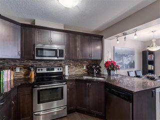 Photo 9: 10706 CITYSCAPE Drive NE in Calgary: Cityscape House for sale : MLS®# C4093905