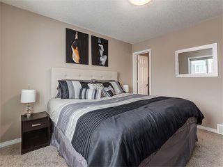 Photo 11: 10706 CITYSCAPE Drive NE in Calgary: Cityscape House for sale : MLS®# C4093905