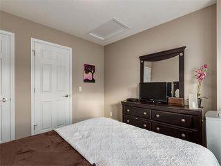 Photo 17: 10706 CITYSCAPE Drive NE in Calgary: Cityscape House for sale : MLS®# C4093905