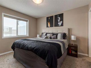 Photo 10: 10706 CITYSCAPE Drive NE in Calgary: Cityscape House for sale : MLS®# C4093905