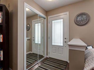 Photo 2: 10706 CITYSCAPE Drive NE in Calgary: Cityscape House for sale : MLS®# C4093905