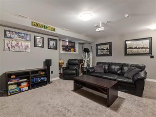 Photo 19: 10706 CITYSCAPE Drive NE in Calgary: Cityscape House for sale : MLS®# C4093905