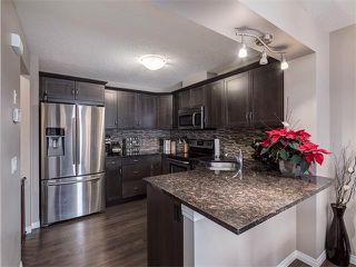 Photo 7: 10706 CITYSCAPE Drive NE in Calgary: Cityscape House for sale : MLS®# C4093905