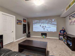 Photo 20: 10706 CITYSCAPE Drive NE in Calgary: Cityscape House for sale : MLS®# C4093905