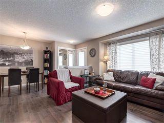 Photo 5: 10706 CITYSCAPE Drive NE in Calgary: Cityscape House for sale : MLS®# C4093905