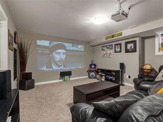Photo 21: 10706 CITYSCAPE Drive NE in Calgary: Cityscape House for sale : MLS®# C4093905