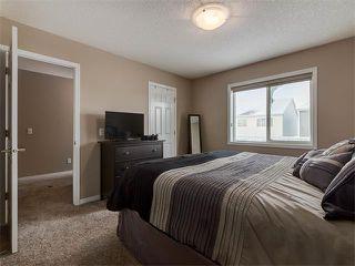 Photo 12: 10706 CITYSCAPE Drive NE in Calgary: Cityscape House for sale : MLS®# C4093905