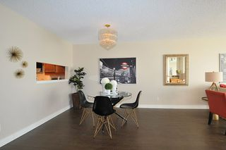 "Photo 9: 303 12 K DE K Court in New Westminster: Quay Condo for sale in ""DOCKSIDE"" : MLS®# R2135403"