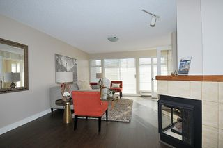 "Photo 5: 303 12 K DE K Court in New Westminster: Quay Condo for sale in ""DOCKSIDE"" : MLS®# R2135403"