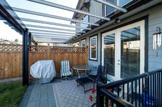 Photo 15: 320 E 11TH Street in North Vancouver: Central Lonsdale House 1/2 Duplex for sale : MLS®# R2136752