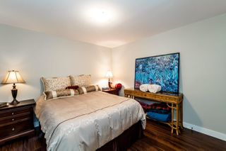 Photo 13: 320 E 11TH Street in North Vancouver: Central Lonsdale House 1/2 Duplex for sale : MLS®# R2136752