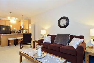 """Photo 9: 204 15918 26 Avenue in Surrey: Grandview Surrey Condo for sale in """"The Morgan"""" (South Surrey White Rock)  : MLS®# R2136764"""