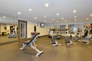 """Photo 15: 204 15918 26 Avenue in Surrey: Grandview Surrey Condo for sale in """"The Morgan"""" (South Surrey White Rock)  : MLS®# R2136764"""