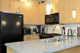 "Photo 5: 204 15918 26 Avenue in Surrey: Grandview Surrey Condo for sale in ""The Morgan"" (South Surrey White Rock)  : MLS®# R2136764"