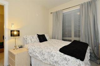 """Photo 12: 204 15918 26 Avenue in Surrey: Grandview Surrey Condo for sale in """"The Morgan"""" (South Surrey White Rock)  : MLS®# R2136764"""