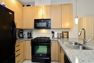 """Photo 6: 204 15918 26 Avenue in Surrey: Grandview Surrey Condo for sale in """"The Morgan"""" (South Surrey White Rock)  : MLS®# R2136764"""