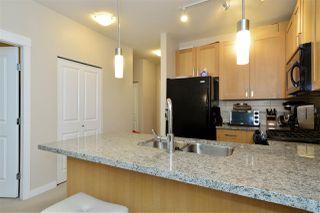"""Photo 4: 204 15918 26 Avenue in Surrey: Grandview Surrey Condo for sale in """"The Morgan"""" (South Surrey White Rock)  : MLS®# R2136764"""