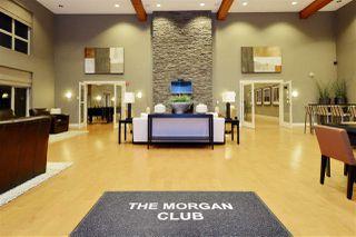 """Photo 14: 204 15918 26 Avenue in Surrey: Grandview Surrey Condo for sale in """"The Morgan"""" (South Surrey White Rock)  : MLS®# R2136764"""