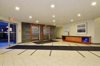 """Photo 2: 204 15918 26 Avenue in Surrey: Grandview Surrey Condo for sale in """"The Morgan"""" (South Surrey White Rock)  : MLS®# R2136764"""