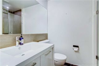 Photo 9: 707 319 Carlaw Avenue in Toronto: South Riverdale Condo for sale (Toronto E01)  : MLS®# E3712972