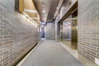 Photo 12: 707 319 Carlaw Avenue in Toronto: South Riverdale Condo for sale (Toronto E01)  : MLS®# E3712972