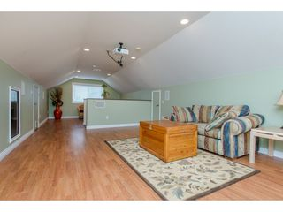 Photo 16: 9521 BROADWAY Street in Chilliwack: Chilliwack E Young-Yale House for sale : MLS®# R2142432