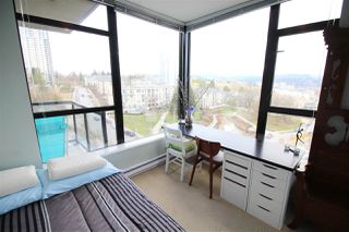 "Photo 13: 805 15 E ROYAL Avenue in New Westminster: Fraserview NW Condo for sale in ""VICTORIA HILL"" : MLS®# R2145310"