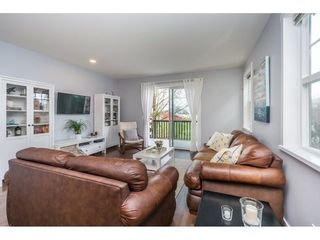 "Photo 5: 29 7348 192A Street in Surrey: Clayton Townhouse for sale in ""KNOLL"" (Cloverdale)  : MLS®# R2149741"