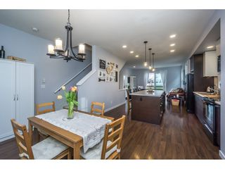 "Photo 13: 29 7348 192A Street in Surrey: Clayton Townhouse for sale in ""KNOLL"" (Cloverdale)  : MLS®# R2149741"