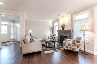 """Photo 4: 75 14909 32 Avenue in Surrey: King George Corridor Townhouse for sale in """"Ponderosa"""" (South Surrey White Rock)  : MLS®# R2153126"""