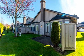 """Photo 18: 75 14909 32 Avenue in Surrey: King George Corridor Townhouse for sale in """"Ponderosa"""" (South Surrey White Rock)  : MLS®# R2153126"""