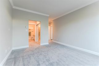 """Photo 13: 75 14909 32 Avenue in Surrey: King George Corridor Townhouse for sale in """"Ponderosa"""" (South Surrey White Rock)  : MLS®# R2153126"""